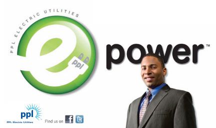 PPL E-power